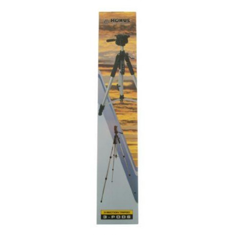 Бинокли - Konus Tripod for Binoculars 165cm - быстрый заказ от производителя