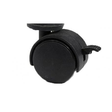 Аксессуары для фото студий - Стойка на роликах для вентилятора StudioKing 291475 - быстрый заказ от производителя