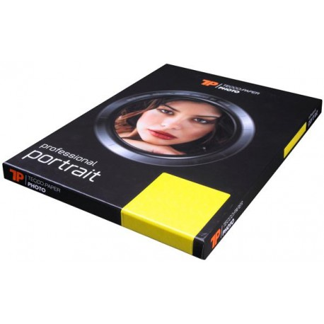 Фотобумага для принтеров - Tecco Inkjet Paper High-Gloss PHG260 13x18 cm 100 Sheets - быстрый заказ от производителя