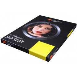 Photo paper for printing - Tecco Inkjet Paper Luster PL285 15 x 20 cm 50 Sheets - quick order from manufacturer