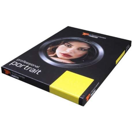 Фотобумага для принтеров - Tecco Inkjet Paper Luster PL285 A3+ 25 Sheets - быстрый заказ от производителя