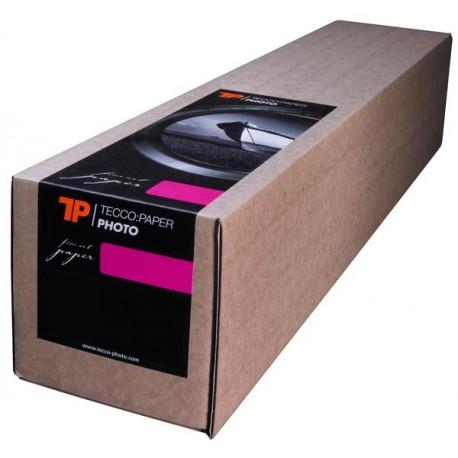 Фотобумага для принтеров - Tecco Inkjet Canvas Natural White CNW340 91.4 cm x 15 m - быстрый заказ от производителя