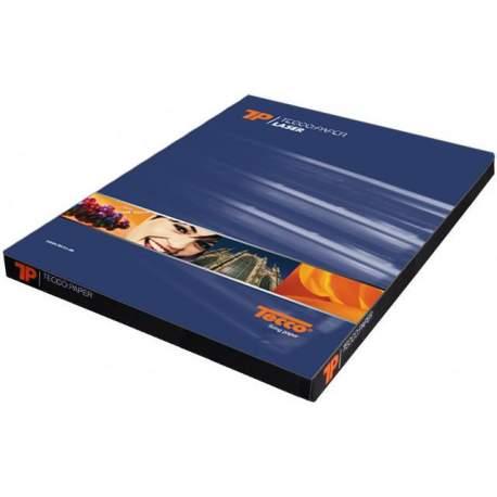 Фотобумага для принтеров - Tecco Laser Paper Starterkit A4 48 Sheets - быстрый заказ от производителя