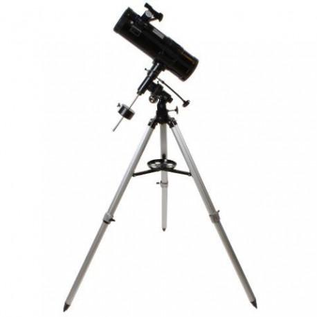 Tālskati - Byomic Reflector Telescope P 114/500 EQ-SKY - ātri pasūtīt no ražotāja