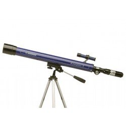 Spotting Scopes - Konus Refractor Telescope Konuspace-5 50/700 - quick order from manufacturer