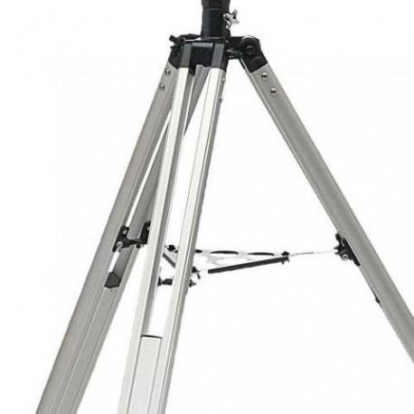 Монокли и окуляры - Byomic Beginners Refractor Telescope 60/700 with Case - быстрый заказ от производителя