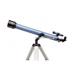 Spotting Scopes - Konus Refractor Telescope Konuspace-6 60/800 - quick order from manufacturer