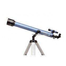МОНОКЛИ И ОКУЛЯРЫ - Konus Refractor Telescope Konuspace-6 60/800 - быстрый заказ от производителя