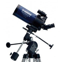 Spotting Scopes - Konus Maksutov-Cassegrain Telescope Motormax-90 90/1200 - quick order from manufacturer
