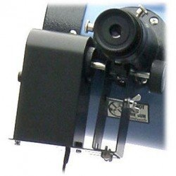 Spotting Scopes - Konus Electric Focuser - quick order from manufacturer