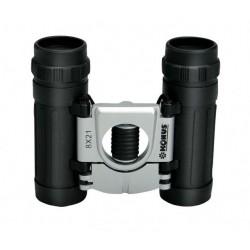 Binokļi - Konus Binoculars Basic 8x21 - ātri pasūtīt no ražotāja