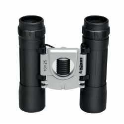 Binokļi - Konus Binoculars Basic 10x25 - ātri pasūtīt no ražotāja