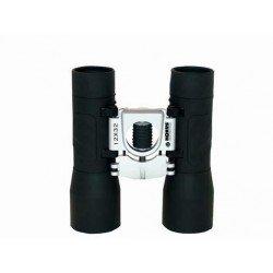 Binokļi - Konus Binoculars Basic 12x32 - ātri pasūtīt no ražotāja