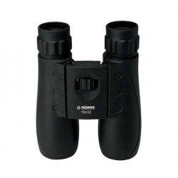 Binokļi - Konus Binoculars Vivisport 16x32 - ātri pasūtīt no ražotāja