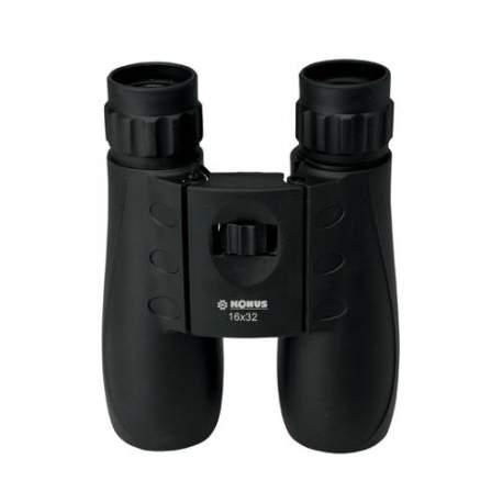 Бинокли - Konus Binoculars Vivisport 16x32 - быстрый заказ от производителя