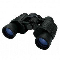 Binokļi - Konus Binoculars Konusvue 8x40 WA - ātri pasūtīt no ražotāja