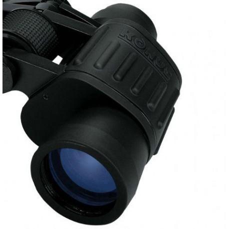 Бинокли - Konus Binoculars Konusvue 8x40 WA - быстрый заказ от производителя