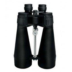 Binokļi - Konus Binoculars Giant 20x80 - ātri pasūtīt no ražotāja