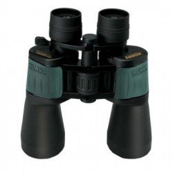Binokļi - Konus Binoculars Newzoom 8-24x50 - ātri pasūtīt no ražotāja