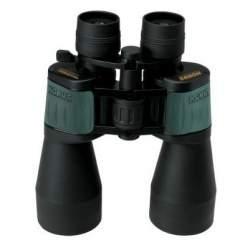 Binokļi - Konus Binoculars Newzoom 10-30x60 - ātri pasūtīt no ražotāja
