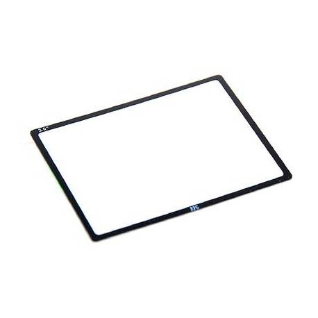 Discontinued - JJC LCD Screen Protector for Canon 5D Mark III LCP-5DM3