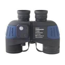 Binokļi - Konus Binoculars Tornado 7x50 - ātri pasūtīt no ražotāja