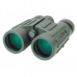 Binokļi - Konus Binoculars Emperor 10x42 WP/WA With Phasecoating - ātri pasūtīt no ražotāja