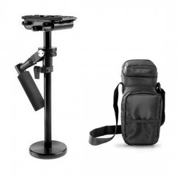 Steadycams - Wondlan Mini I Stabilser MI01 - buy today in store and with delivery