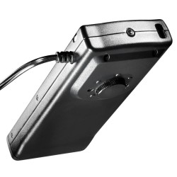 Akumulatori zibspuldzēm - walimex Battery Pack for Canon - ātri pasūtīt no ražotāja