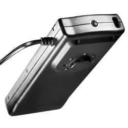 Akumulatori zibspuldzēm - walimex Battery Pack for Canon - perc veikalā un ar piegādi