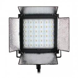 Video LED - MENIK Bresser LED LE-1900 192W/18.000LUX Studiolamp - ātri pasūtīt no ražotāja