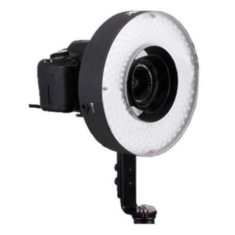 Lh Ringlamp220v Menik Adapter Led 360 25w2 300lux 3luTK1JFc