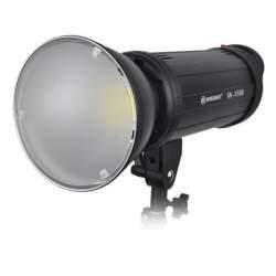 Video LED - Bresser SN-1500 LED 150W-5600K Power Led - ātri pasūtīt no ražotāja