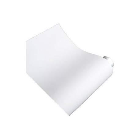 Фоны - Folux Vinyl matt Background Rolle 2x3m white - быстрый заказ от производителя