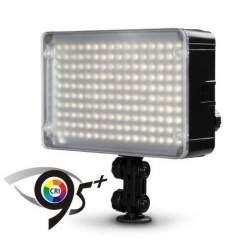 LED Видео свет - Aputure ALH-160 - купить в магазине и с доставкой