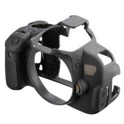 Kameru aizsargi - walimex pro easyCover for Canon 650D - ātri pasūtīt no ražotāja