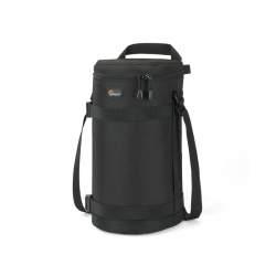 Objektīvu somas - LOWEPRO LENS CASE 13 X 32 (BLACK) - ātri pasūtīt no ražotāja