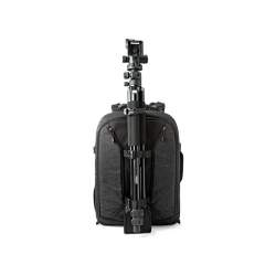 Backpacks - LOWEPRO PRO RUNNER BP 450 AW II - buy today in store and with delivery
