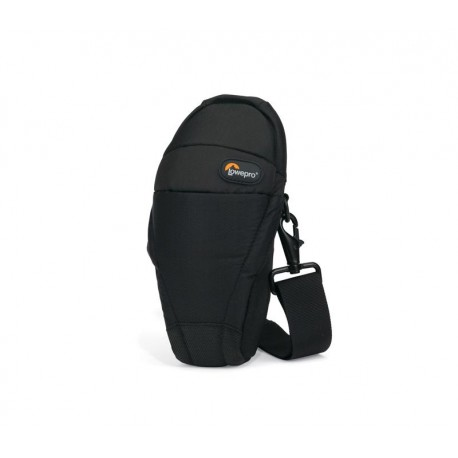 Lens pouches - LOWEPRO SF QUICK FLEX POUCH 55 AW - buy today in store and with delivery