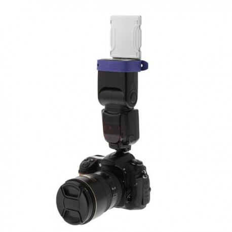 Acessories for flashes - Lastolite EzyBounce - buy in store and with delivery