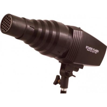 Рефлекторы - Falcon Eyes Conical Snoot SSA-CS for SS Series - быстрый заказ от производителя