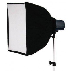 Discontinued - Falcon Eyes Softbox SSA-SB5070 for SS Series