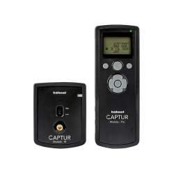 Kameras pultis - HÄHNEL CAPTUR MODULE PRO - ātri pasūtīt no ražotāja
