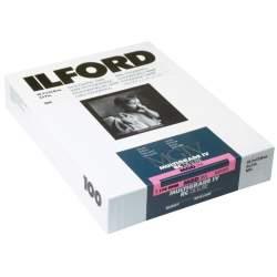 Foto papīrs - HARMAN ILFORD PAPER MG RC 44M 8,9X12,7 100 SHL - ātri pasūtīt no ražotāja