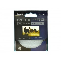 Clear Protection Filters - KENKO FILTER REAL PRO PROTECT 82MM - buy today in store and with delivery
