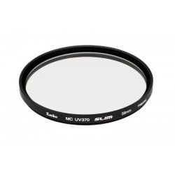 UV Filters - KENKO FILTER MC UV370 SLIM 52MM - buy today in store and with delivery