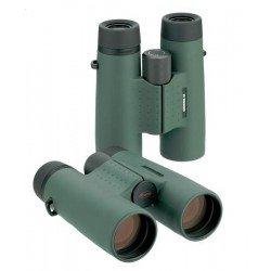 Бинокли - Kowa Binoculars Genesis Prominar 33 XD 10x33 - быстрый заказ от производителя