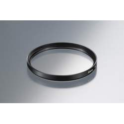 Caurspīdīgie filtri - KOWA TP-556 PROTECTION FILTER - ātri pasūtīt no ražotāja