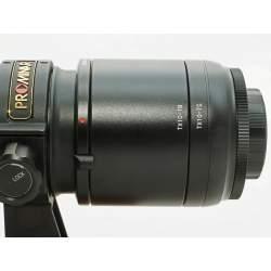 Tālskati - KOWA TP-556 500MM ADPT. ASTRO - ātri pasūtīt no ražotāja