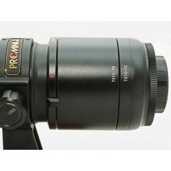 Spotting Scopes - KOWA TP-556 ASTRO/T2-ADAPTER 500MM - quick order from manufacturer